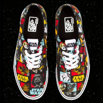 9482b70738 Buy vans star wars feminino   55% OFF!