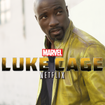 Trailer de Luke Cage e news da Marvel no Netflix