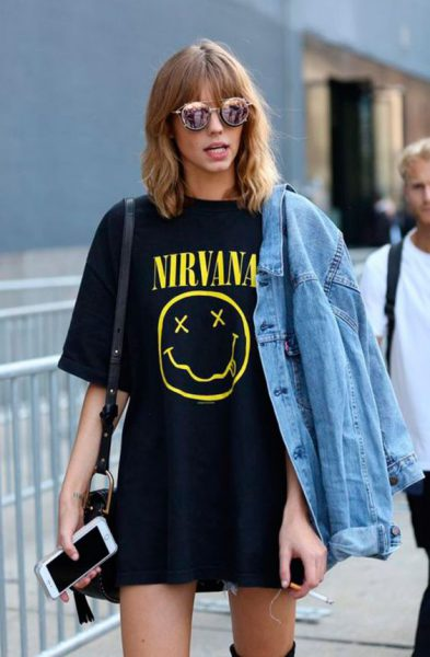 camiseta-de-banda-e-jaqueta-jeans-imaginacao-fertil