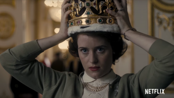the-crown-netflix-imaginacao-fertil
