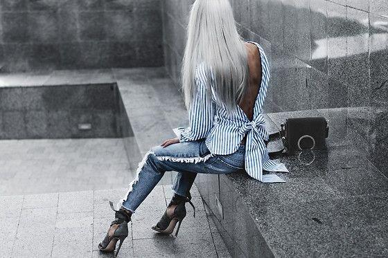 blusa-listrada-look-inspiration-3-imaginacao-fertil
