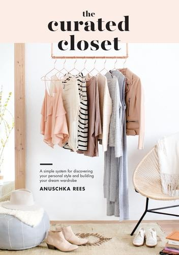 livro-the-curated-closet-imaginacao-fertil
