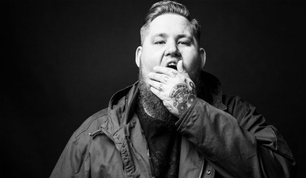 rag-n-bone-man-huck-imaginacao-fertil