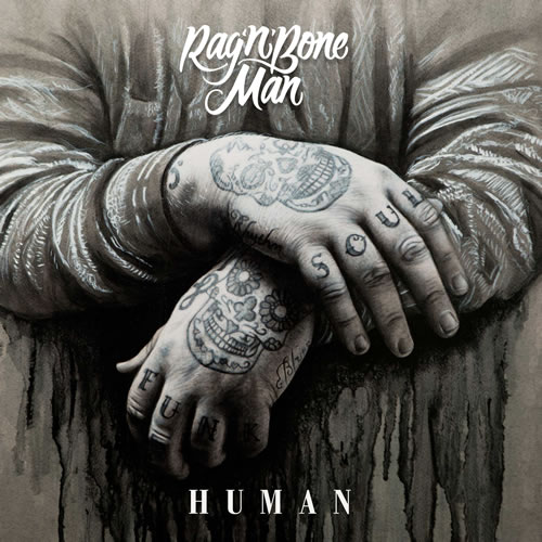 rag-n-bone-man-human-imaginacao-fertil