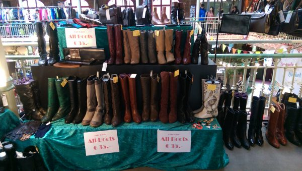 botas-no-mercado-vintage-imaginacao-fertil