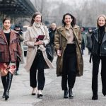 Street Style da Milan Fashion Week Fall 2018
