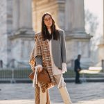 Street Style da Milan Fashion Week Fall 19
