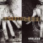 Useless do Depeche Mode