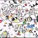 Since I've Been Loving You, do Led Zeppelin no música de segunda